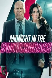 Midnight in the switchgrass subtitulado22 poster.jpg